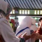 Ini Dia Calon Jamaah Haji 2016 Termuda dan Tertua di Klaten