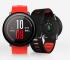Xiaomi Smartwatch Resmi Diperkenalkan dengan Nama Amazfit