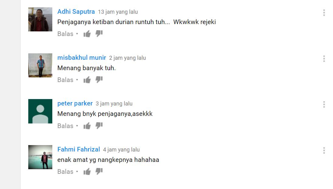 komentar-netizen