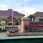 Lagi, Warga Wonosari Klaten Positif Corona Setelah Tugas Ke Empat Wilayah Ini