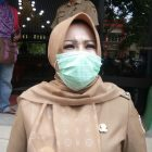 Wajib Masker, Klaten Darurat Covid-19