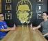 Tiga Channel Youtube Terbaik Bergenre Tech Yang Keren Di Indonesia